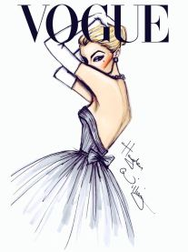 0b9b07c76876efb3d3a1cc616120e4bd--vogue-fashion-catwalk-fashion