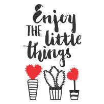 Home_F006-Enjoy-the-little-things-blister